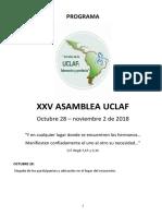 2.-Agenda para la XXV Asamblea UCLAF 2018.docx