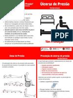 ulceras-pressao-folheto