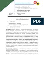 POLEAS CORREGIDO DISAN.docx