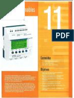 08_Reles_Programables.pdf