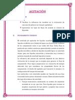 AGITACIÓN.docx