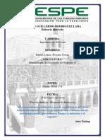 LOPEZ_DANIEL_ROXANA_TORRRES_SISTEMA-DE-RESERVACIÓN-DE-VEHÍCULOS.pdf