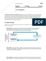El Flujo de Materiales en El Depósito - Mecalux.com.Ar