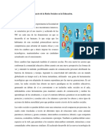 Impacto de las redes sociales en la educacion.docx