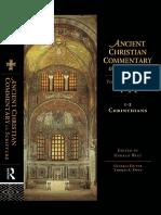 1-2-Corinthians.pdf