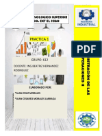 Practica 1 Unidad 1 Planeacion Agregada (1)