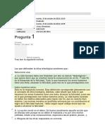 Evaluacion u1,2,3, Final Ética John Cuervo (1)