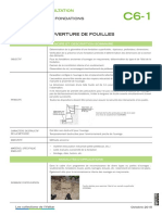 FicheC6-1-Guide Auscultation Ouvrage Art-Cahier Interactif Ifsttar