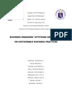 part-I-cover.pdf