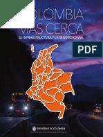 colombia mas cerca su infraestructura y la eguridad vial.pdf