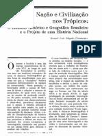 Nação e civilização nos tropicos.pdf