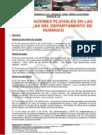 INFORME DE EMERGENCIA Nº 373 - 25MAR2019 - PRECIPITACIONES PLUVIALES EN LAS PROVINCIAS DEL DEPARTAMENTO DE HUANUCO  (14).pdf
