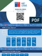 2019.05.09 PPT 2 (DOM EN LINEA).pdf