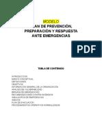 Modelo Plan Emergencias.5