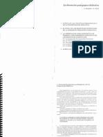 Cara y Ceca Las Instituciiones Educativas Frigerio Poggi (1)