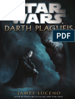 Star Wars - Darth Plagueis.pdf