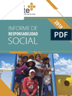 Informe Responsabilidad Abril 2019 Final