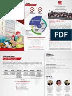 DV54 Plantas de Procesamiento de Minerales Diseno y Operacion