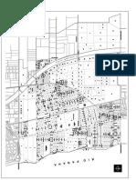 plano completo baigorria.pdf