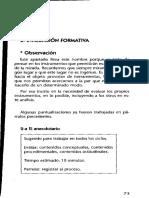Páginas Desde 73 a 92 Herramientas de Evaluacion en El Aula, Maria Alicia Tenutto