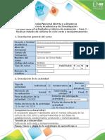 Guía de actividades y rubrica de evaluación - Fase 2 - Realizar estudio de cultivos de ciclo corto y semipermanentes.docx