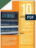 08 Reles Programables