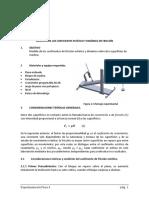 9.Friccion18.pdf