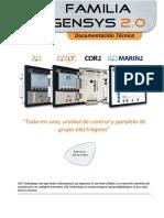 gensys2.0-gama-documentacion-tecnica.pdf