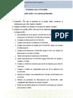 actividadesparaelportafolio3.pdf