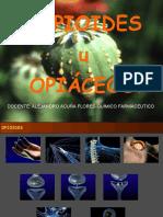 opiodes 2
