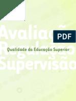 livretoqualidadeducacao.pdf