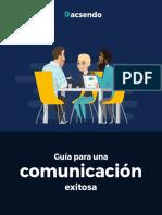 Mini Guia Comunicacion