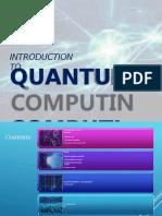 quantumcomputing-160330163024
