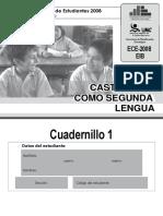 cuadernillo 20081