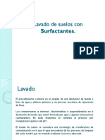 Presentacion_04