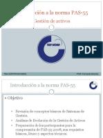 2012-10 Introducción a la norma PAS-55.pptx