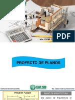 METRADOS-Ing.-Elena-Tema-II-1.pdf