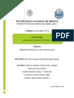 DESARROLLO UNI 4.docx