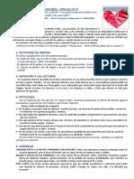 XXXII Domingo del Tiempo Ordinario Ciclo B.pdf
