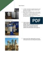 Types of reactors.docx