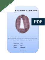 Expediente Artesania.pdf