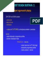 Predavanje_10.pdf