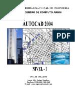 Autocad2004-Nivel I, parte1.pdf