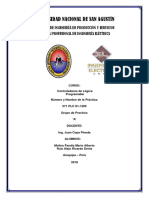 UNIVERSIDAD NACIONAL DE SAN AGUSTÍN.docx