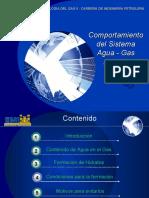 Deshidratacindelgasnatural Sistemagas Agua