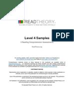 Level_4_Samples.pdf