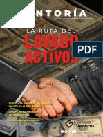2005_BOLETIN-59.pdf