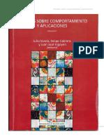 estudios_comportamiento_0.pdf