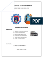 DOC-20180610-WA0019.docx