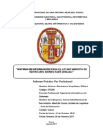 2017-informe-practicas imprimir.docx